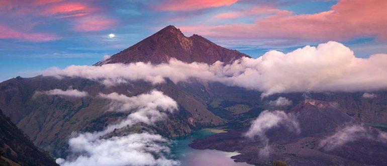 .jpg 770x330 - Вулкан Гунунг-Агунг на Бали