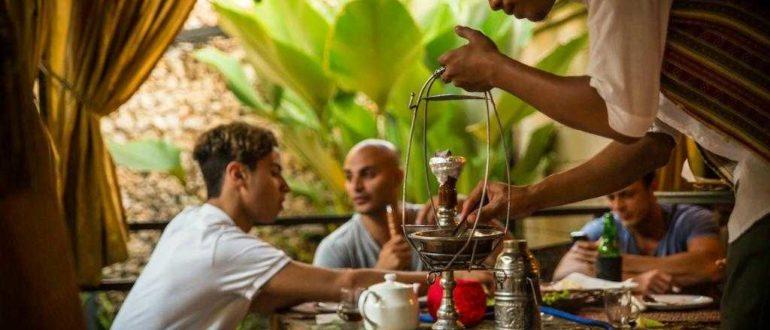 123456 770x330 - Чаевые на Бали - залог хорошего отдыха