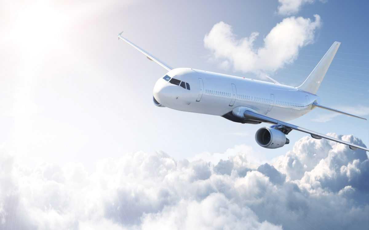 Сколько лететь из Бали до Гонконга