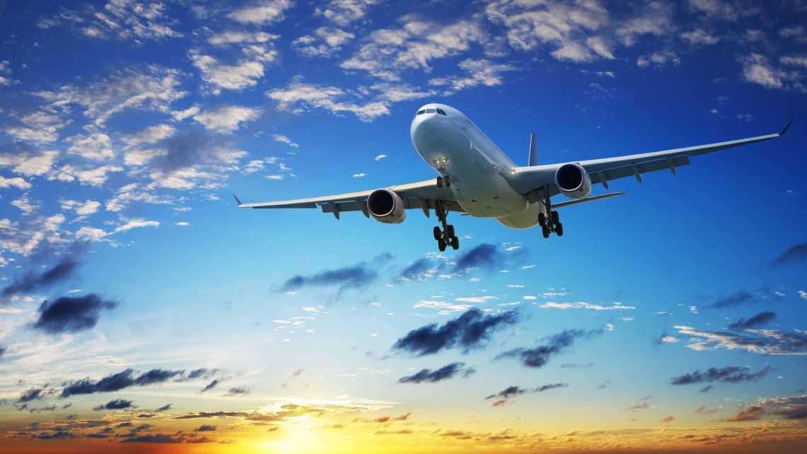 Сколько лететь до Бали из Екатеринбурга