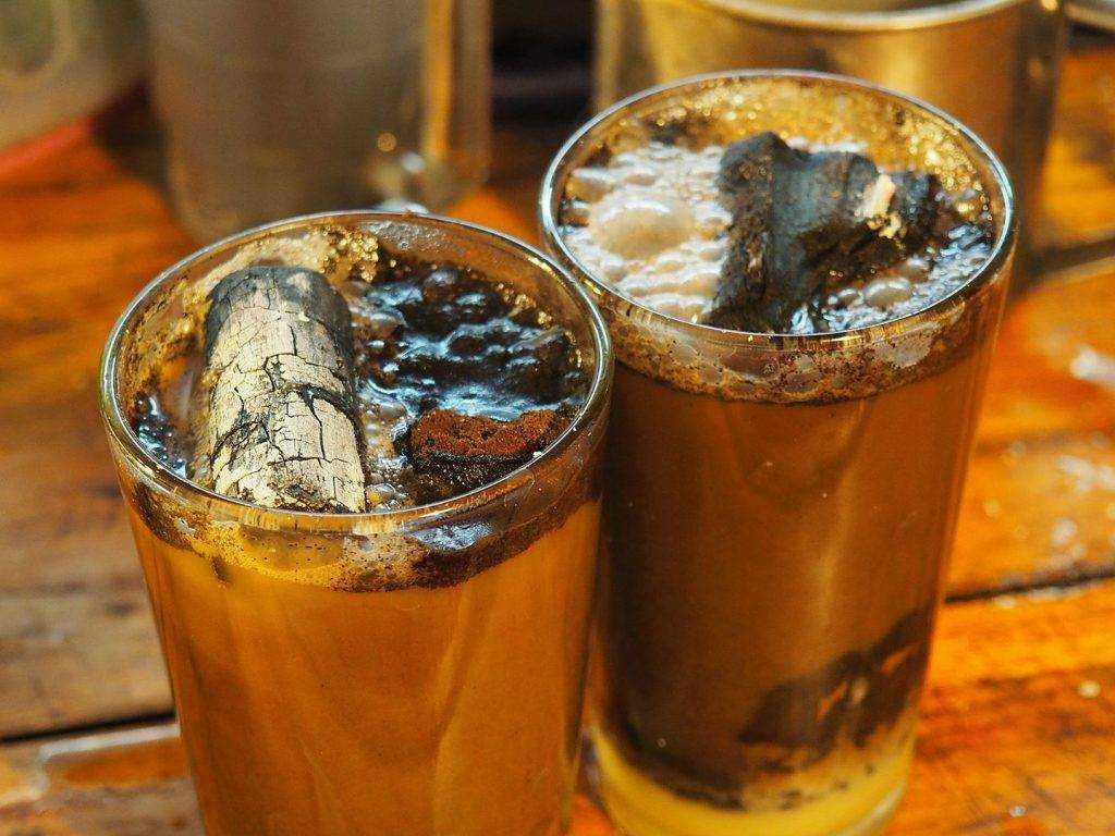 Кофе на Бали: экскурсия по легендарным плантациям