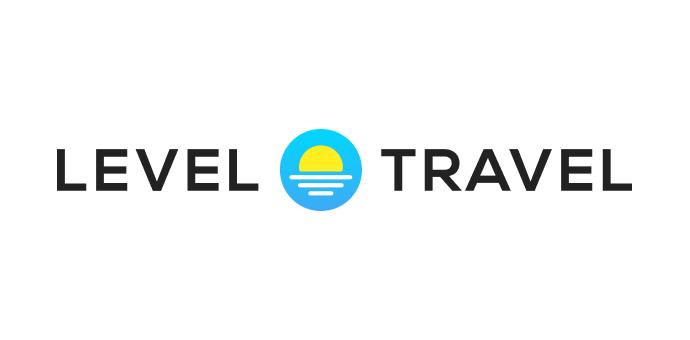 Стоимость путевки на Бали «Все включено»