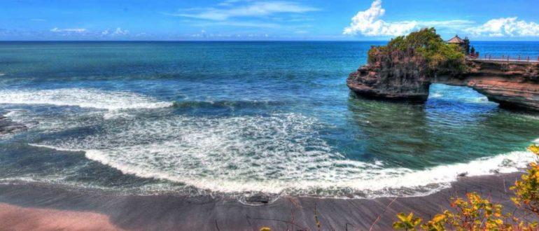 24470537996 4f8739fcae k 770x330 - Специфика отдыха на Бали: приливы и отливы