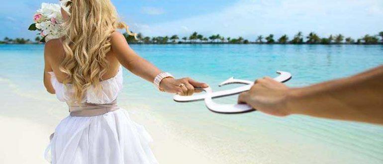 6 770x330 - Рай на Бали для двоих: сколько стоит и где остановиться