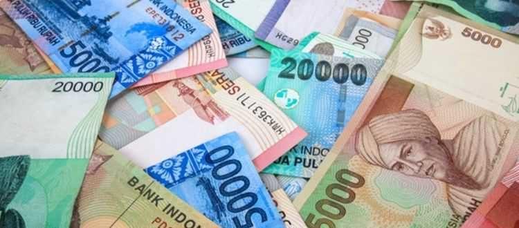 750xauto bank indonesia luncurkan 11 uang rupiah baru begini penampakannya 161216h 750x330 - Обмен валют и банкоматы на Бали