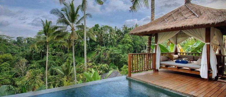 97704030 770x330 - Отели Бали 5 звезд