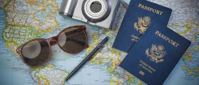 AdobeStock 84567014 copy 770x330 - Нужна ли виза на Бали?