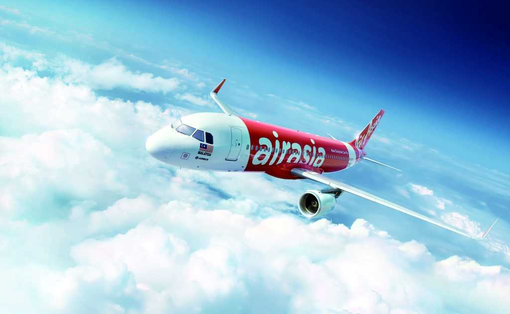 Сколько лететь из Красноярска до Бали