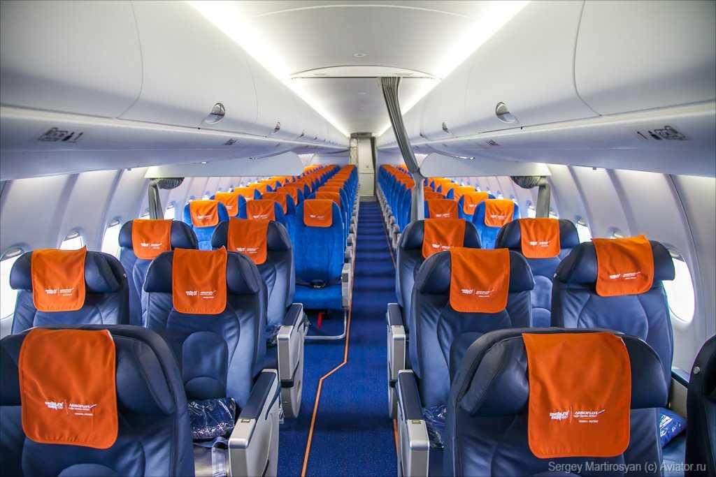 Сколько лететь на Бали из Новосибирска
