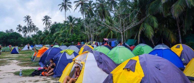 DSC043121 770x330 - Отдых на Бали дикарем