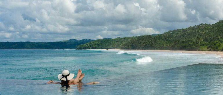 INDNSI Thumb3 1200x720 61963 770x330 - Стоимость путевки на Бали «Все включено»