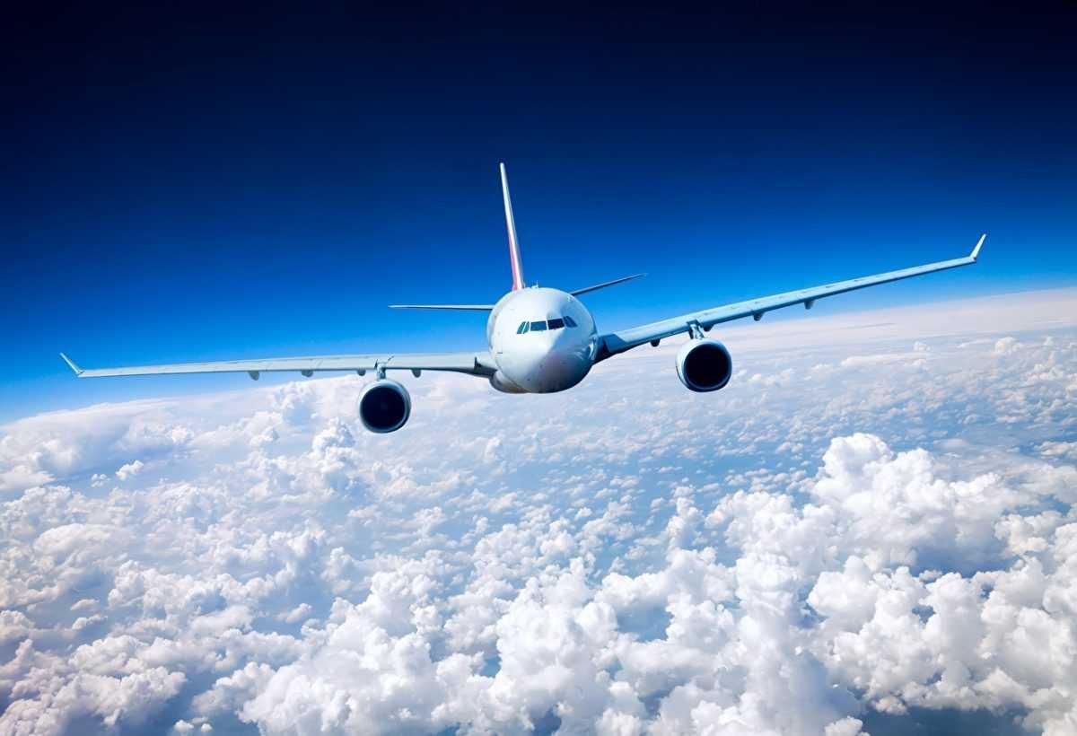 Сколько лететь до Бали из Перми