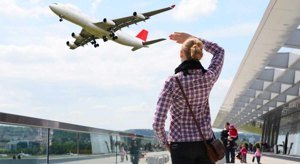 Сколько лететь до Бали из Бангкока?
