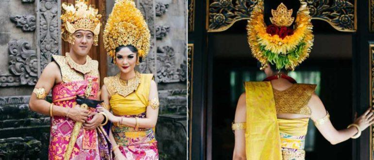 bali luzi4v 770x330 - Правила посещения храмов на Бали