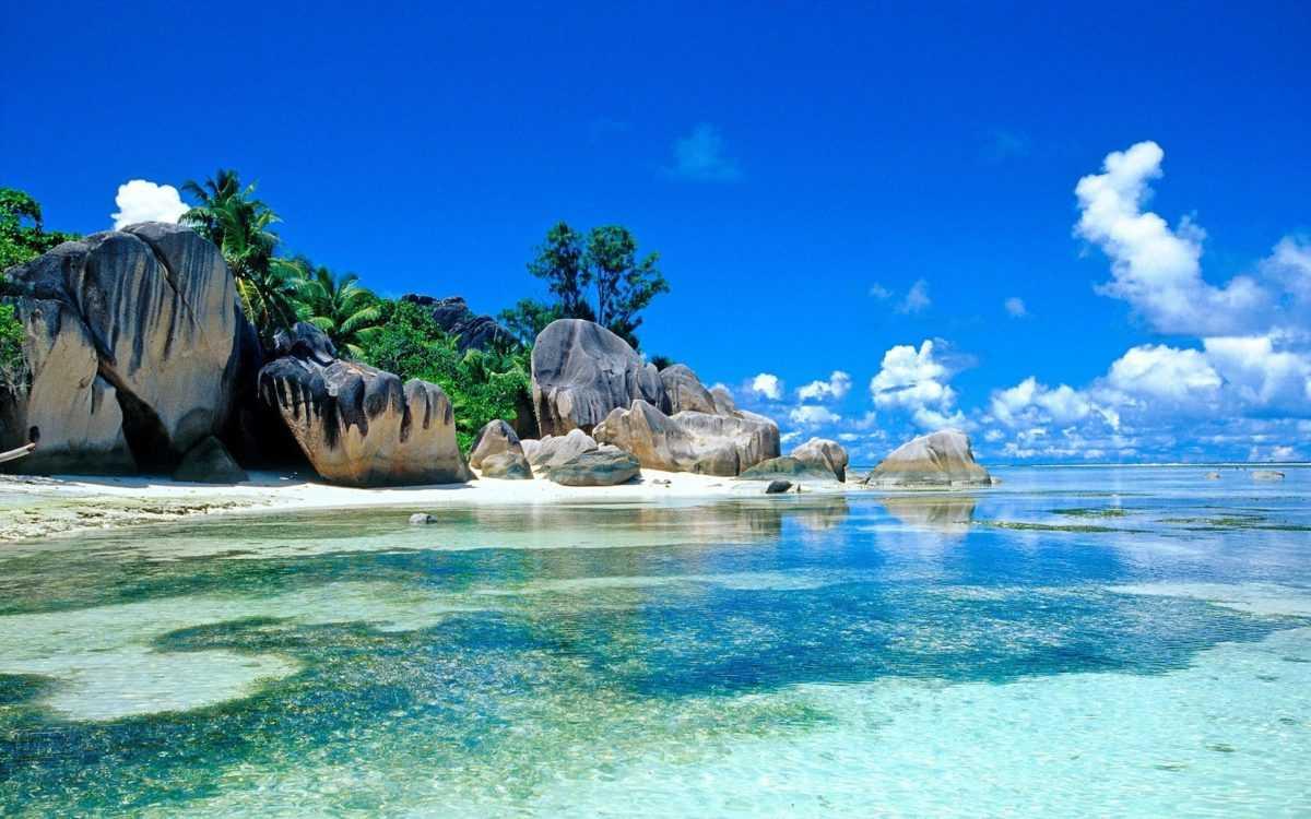 Когда лучше ехать отдыхать на Бали?