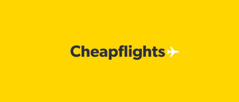 cheap flights 1 770x330 - Как найти дешевые билеты на Бали?
