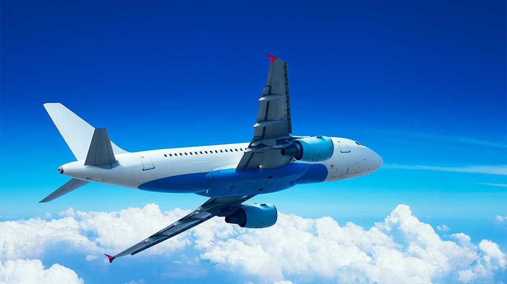 Сколько лететь до Бали из Иркутска