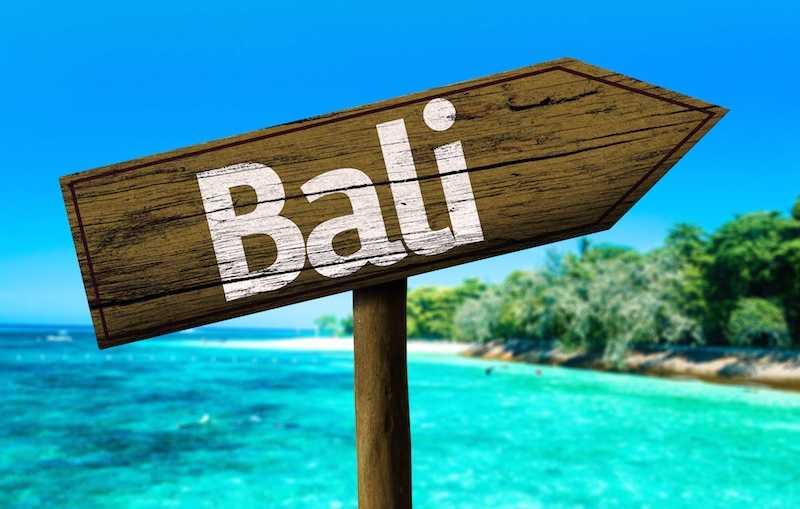 Авторский тур на Бали 7