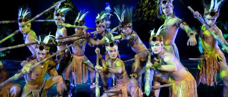large 0deb607295a6ad36ee35d23e9656254f 770x330 - Девдан шоу на Бали
