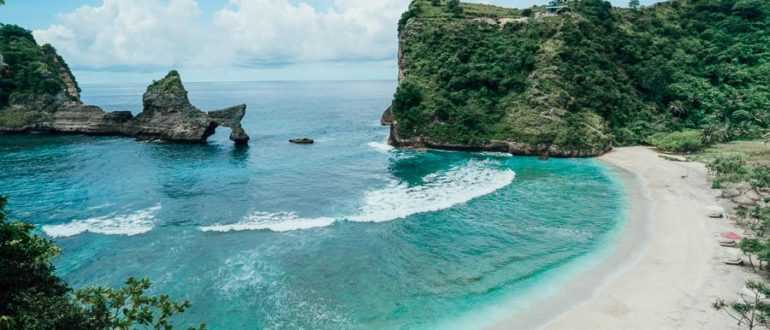 nusa penida things to do 03947 770x330 - Как добраться с Бали на Лембонган