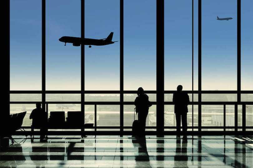 Сколько лететь на Бали из Москвы