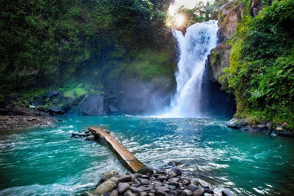 Куда поехать отдыхать на Бали? 5