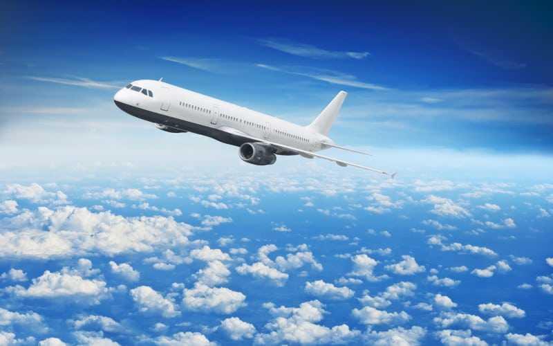 Сколько лететь до Бали из Владивостока