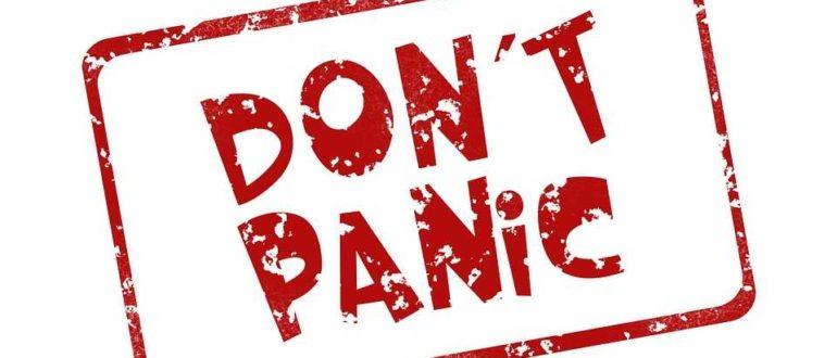 stamp 114438 960 720 770x330 - Что сильнее: землетрясения на Бали или слухи о катастрофах