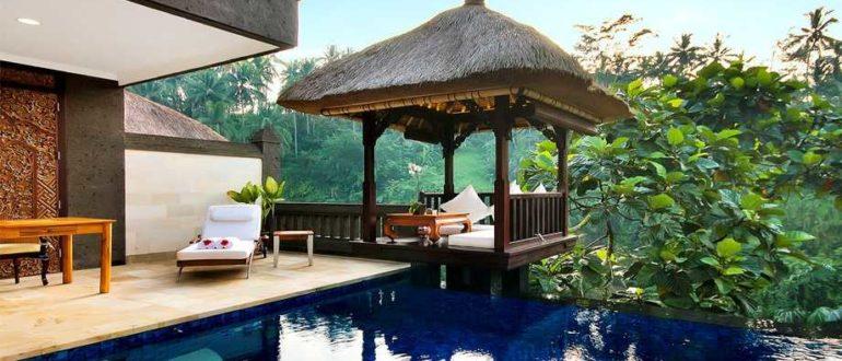 viceroy 770x330 - Отели на Бали