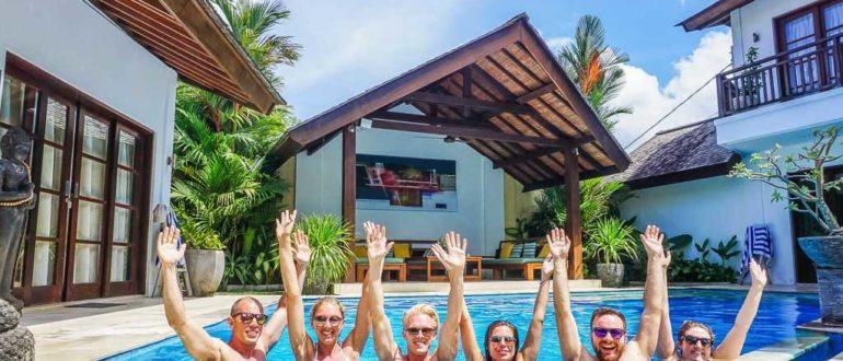 villa origami bali 1024x652 770x330 - Групповые туры на Бали