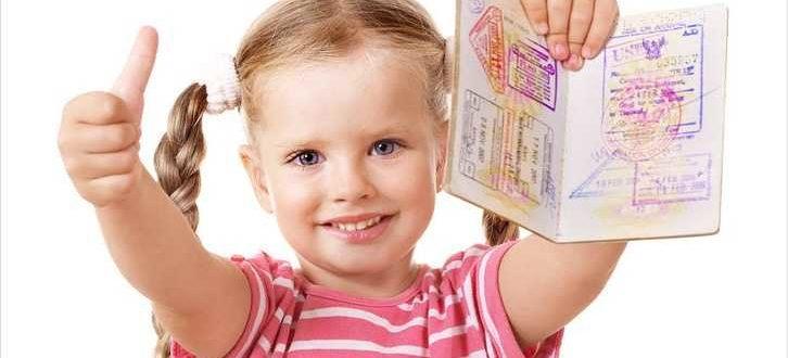 vpisanie 726x330 - Документы для выезда ребенка на Бали